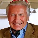 Dr. Alfred Graf Apponyi
