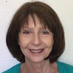 Dr. med. Elisabeth Szörényi