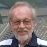 Horst_Westkämper
