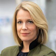 Dr. Hanna Hittner